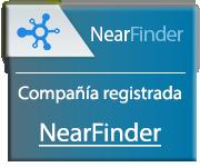 Guía de Negocios España