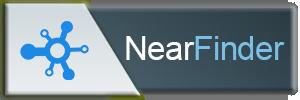 NearFinderES