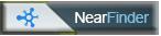Directorio y buscador empresas en España